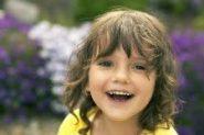 Απαιτήσεις παιδιών… παιδεύουσι γονείς